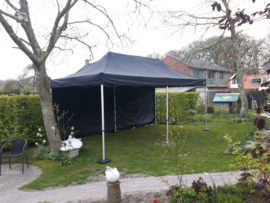 Partytent 3*6 huur