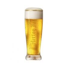 Bierfust