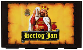 Hertog Jan 24x30cl
