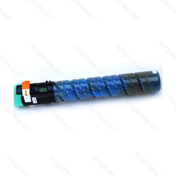 Huismerk Ricoh MFP-C2030/C2050/C2550 Toner cyaan