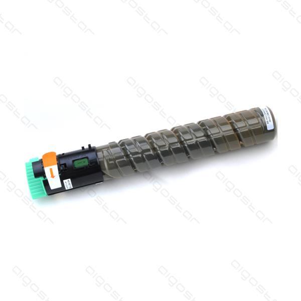 Huismerk Ricoh MFP-C2030/C2050/C2550 Toner zwart