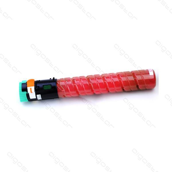 Huismerk Ricoh MFP-C2030/C2050/C2550 Toner magenta
