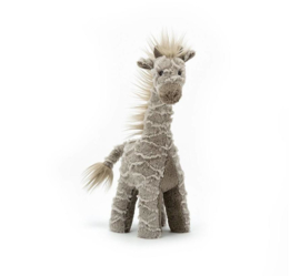 Jellycat  Knuffel - Little Joey Giraffe
