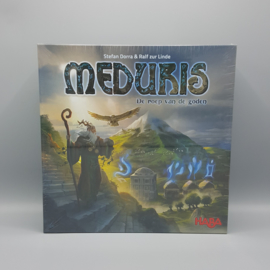 Haba - Meduris