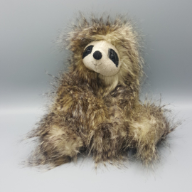 Jellycat Knuffel - Cyril Sloth
