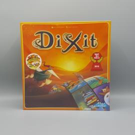 Libellud - Dixit