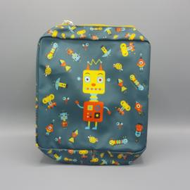Djeco Tasje - Robot