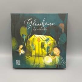 Marbushka - Glasshouse
