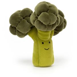 Jellycat knuffel - Vivacious Broccoli