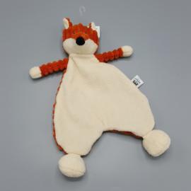 Jellycat - Tuttle Cordy Roy, Vos