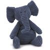 Jellycat knuffel - Cordy Roy Elephant