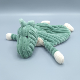 Jellycat  - Tuttle, Cordy roy, Dino
