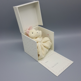 Jellycat tuttle - My first unicorn soother