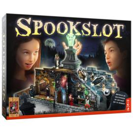 999 games - Spookslot