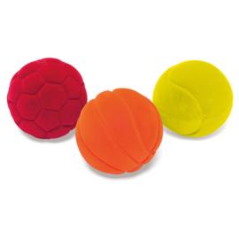 Rubbabu Kleine Wacky Balls