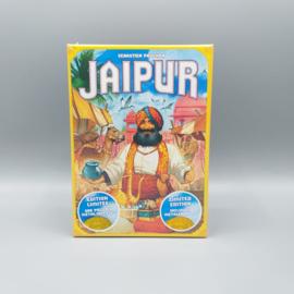 Space cowboys - Jaipur