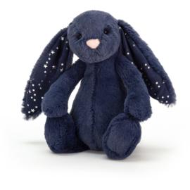 Jellycat Knuffel - Bashful Stardust Bunny