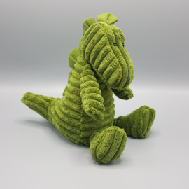 Jellycat Knuffel- Cordy roy  Dino