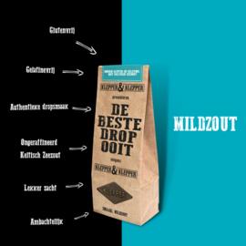 De Beste Drop Ooit - Mildzout