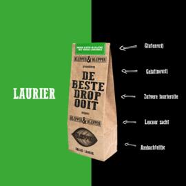 De Beste Drop Ooit - Laurier