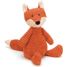 Jellycat Cordy Roy Fox Medium