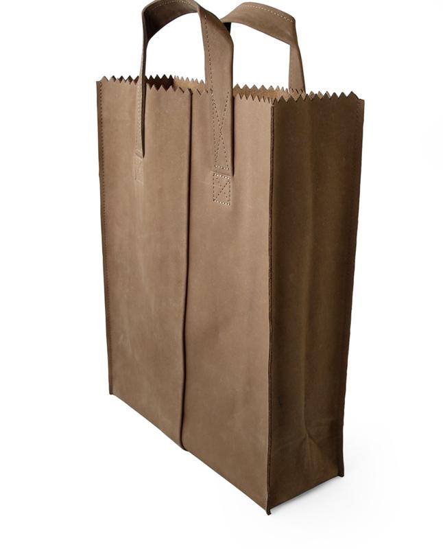 Paperbag original