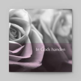 In Gods handen