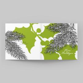 Kerskaart