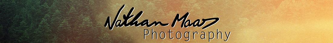 Nathan Maas Photography
