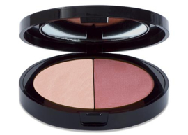 Pressed Blush Duo - Euphoria
