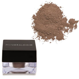 Brow Powder Brunette