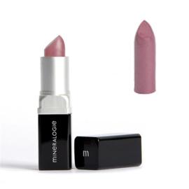 Lipstick - Stripped