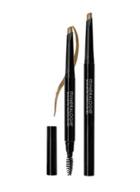 Brow Define - Golden Blonde