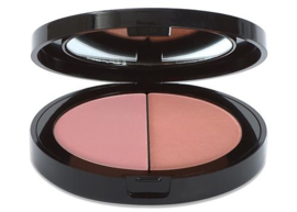 Pressed Blush Duo - Double Agent