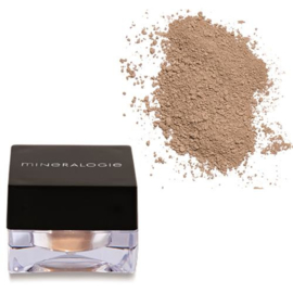 Brow Powder Blonde