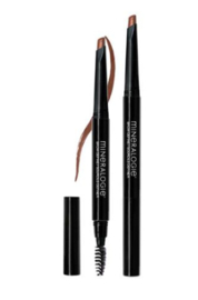Brow Define - Warme Brunette