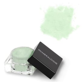 Loose Color Corrector Mint