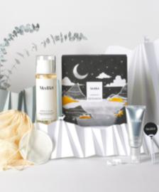 Medik8 | Kerst kit | Celebrated