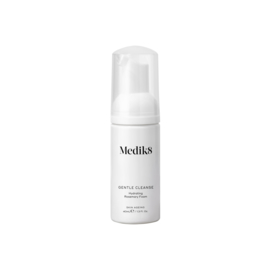 Gentle Cleanse 40ml