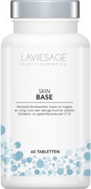 Skin Base 60