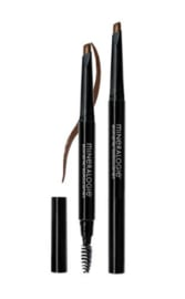 Brow Define - Dark Brunette