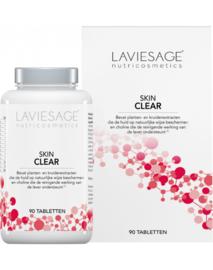 Skin Clear - 90 tabletten