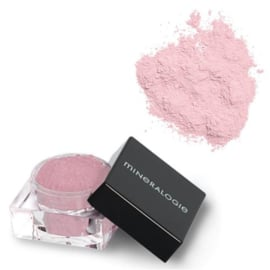 Loose Color Corrector Soft Plum