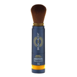 Brush on Block  SPF30