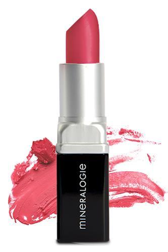 Lipstick - Classic Coral