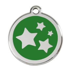 Stars Ø 38mm