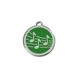 Music Ø 20mm