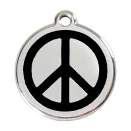 Peace 30mm 1PC
