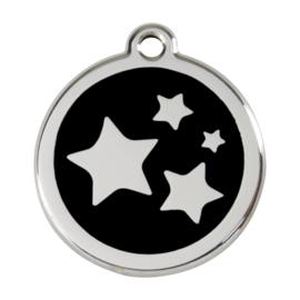 Stars 20mm 1ST
