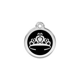 Crown Ø 20mm